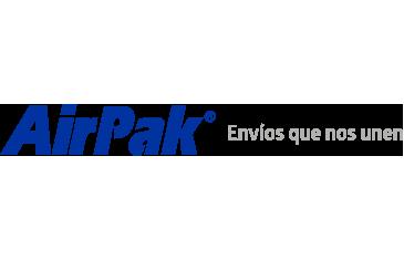 AirPak Honduras