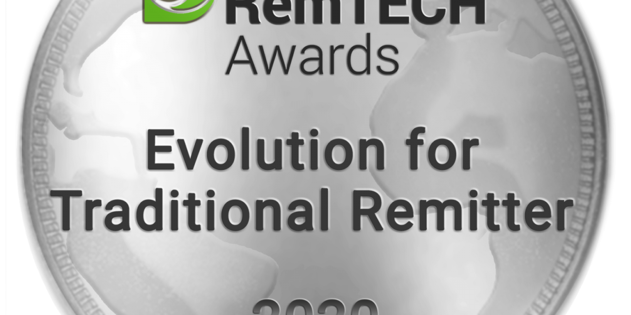 https://airpak.com.hn/wp-content/uploads/sites/5/2020/12/Mention-Evolution-for-Traditional-Remitter-Mention-1536x1536-1-1280x640.png