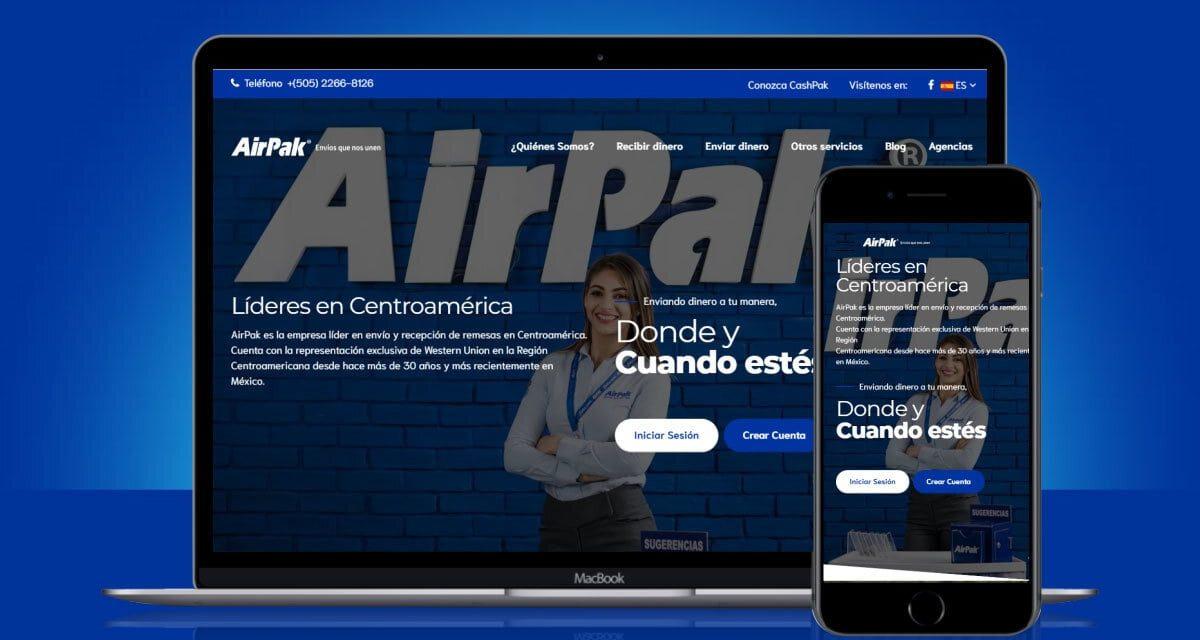 https://airpak.com.hn/wp-content/uploads/sites/5/2021/09/Cobrar-remesas-en-linea-1200x640.jpg